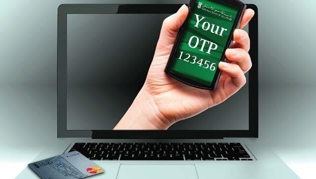 Ảnh hưởng từ việc đổi số điện thoại từ 11 số sang 10 số  tới các giao dịch ngân hàng?