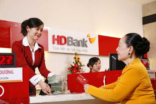CHUYỂN ĐỔI 11 SỐ VỀ 10 SỐ TẠI NGÂN HÀNG Phát Triển Nhà TPHCM(HDBank)
